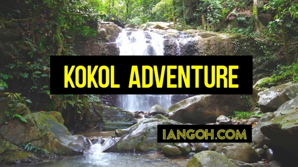 kokol-adventure-001
