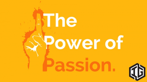 power-of-passion-001
